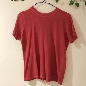Urban outfitters brand T-shirt